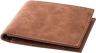 Wshizhdfu Men's Wallet, جديد الرجال محافظ المال الصغيرة محافظ محافظ تصميم جديد الدولار السعر الأعلى الرجال رقيقة محفظة مع ...