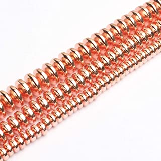 love to bead