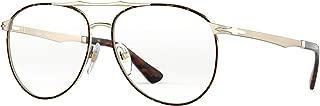 Persol PO2453V Eyeglasses