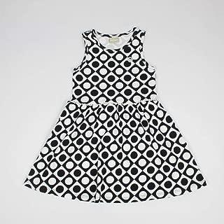 Vestido infantil - Milon