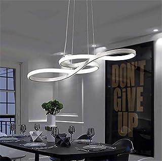 Colgantes esLamparas Amazon Diseño Amazon esLamparas XiZkPu