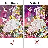 Zoom IMG-2 diy 5d diamond painting kits