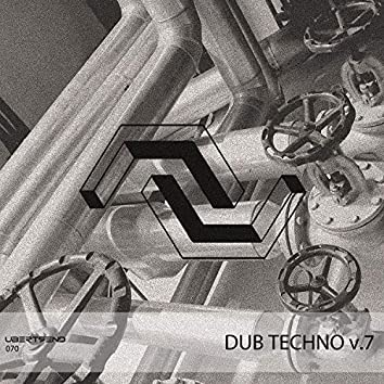 VA Dub Techno V.7