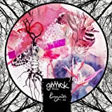 Montgat (Original Mix)