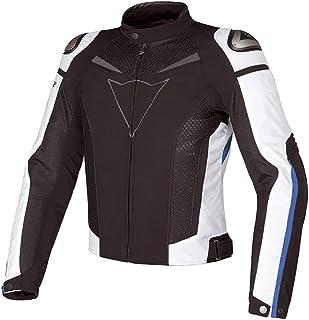 Chaqueta Moto Textil Impermeable con Armadura Traje de Ciclismo de Motocicleta Chaqueta Cuatro Estaciones Repelente al Agua de Invierno Traje de Rally Anticaída