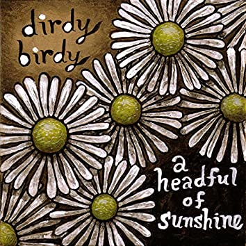 A Headful of Sunshine