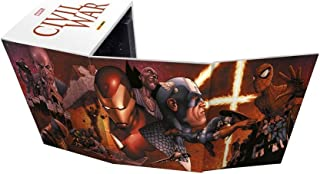 Best civil war deluxe collection Reviews