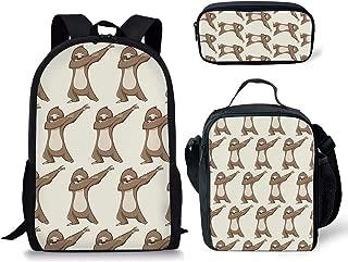 swag sloth