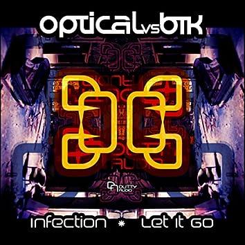 Let It Go (Original Mix)