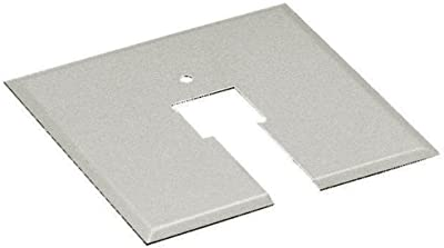 """304 SS 3//16/"""" x 6/"""" x 9/"""" 3//16/"""" Stainless Steel Plate"""