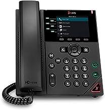 $175 » Polycom VVX 350