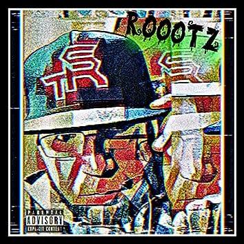 Roootz