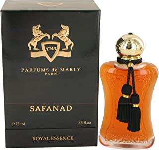 Safanad by Parfums De Marly for Women Eau de Parfum 75ml
