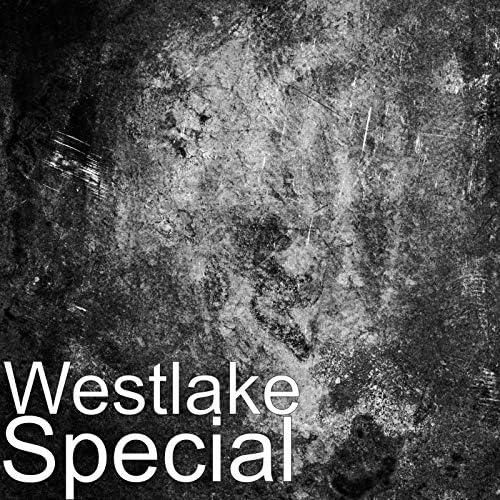 Westlake