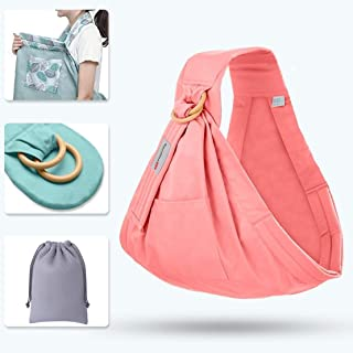 baby sling mothercare