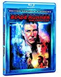 Blade Runner [Warner Ultimate (Blu-Ray)]