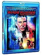 Blade Runner [Warner Ultimate (Blu-Ray)]