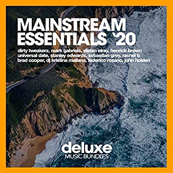 Mainstream Essentials (Spring '20)