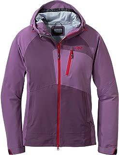 Outdoor Research Women's Skyward Ii Jacket