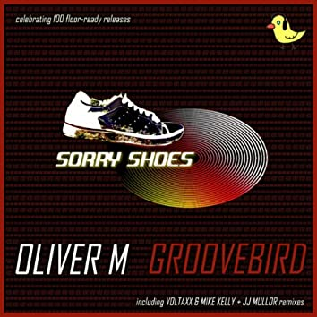 Groovebird
