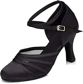 prix de gros nouveaux articles factory Amazon.fr : Chaussure De Danse Salsa - Livraison gratuite