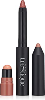 Best florence fig lipstick Reviews