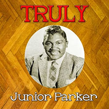 Truly Junior Parker