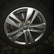 Reifen Alle Jahreszeiten Michelin Crossclimate 185 65 R15 92t Xl Auto