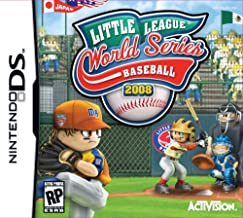 Best ds baseball games Reviews