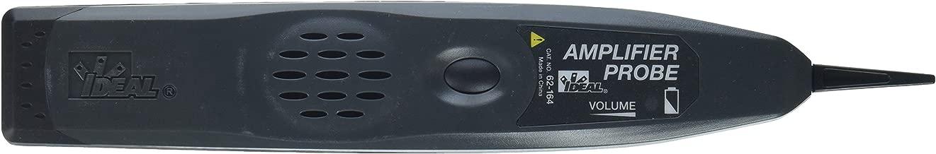 ideal tone probe
