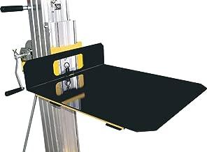 Sumner 784320 Steel Contractor Lifts