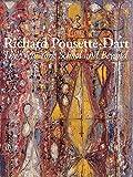Richard Pousette-Dart