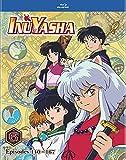 Inuyasha Set 6 [USA] [Blu-ray]