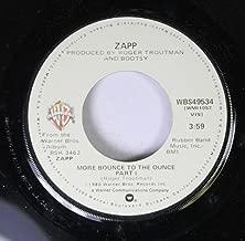 Best zapp 2 album Reviews