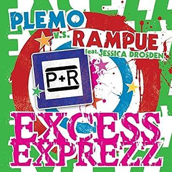 Excess Express