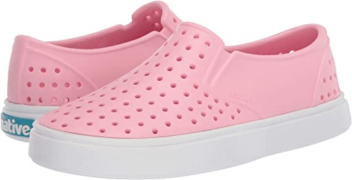 Princess Pink/Shell White 1