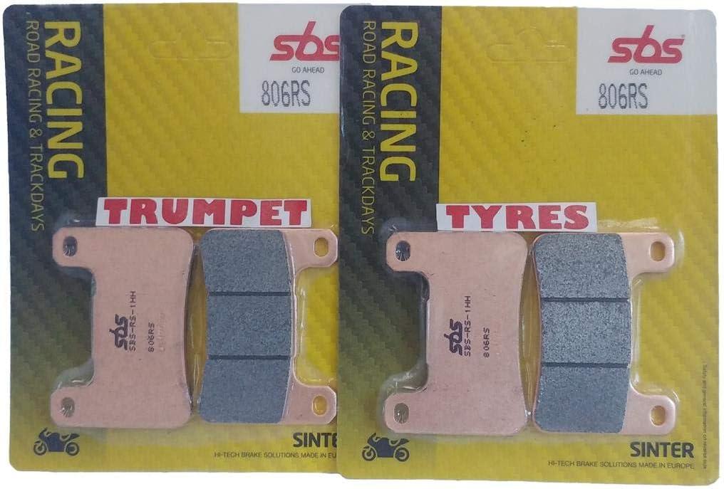 Suzuki Reservation GSX-R GSXR 1000 K4 K5 K6 K7 Free shipping on posting reviews K8 L1 06 04 08 09 L0 K9 07 05