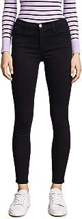 Women's Le High Skinny Jeans