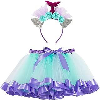 LOUJSB - ♚Babys Advanced Clothing 2019 Super Soft Baby Boy Girl Gifts Under 10 Dollars