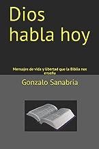 que mensaje da la biblia
