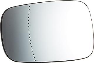 Cristal espejo retrovisor Renault Kangoo 12=/> Copiloto Térmico