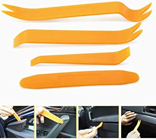 Car Installation Tool, Auto Equipment Removal Tools, Body Repair Upholstery Trim Tools, Car Clips...