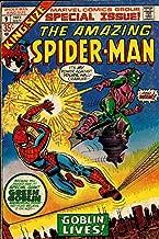 amazing spider man annual 9
