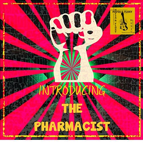 Tramadol Dub (feat. The Pharmacist)