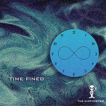 Time Fined