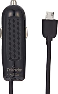 منفذ منفذ منفذ USB TR-AD941