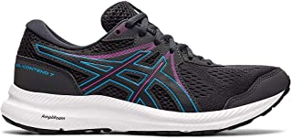 Women's Gel-Contend 7 Running Shoes