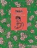 Frida - Ein Leben zwischen Kunst und Liebe - Vanna Vinci
