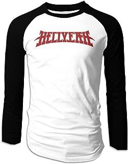 Best hellyeah band shirts Reviews