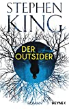 Der Outsider: Roman (German Edition)